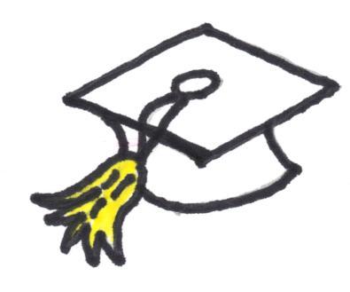 graduation cap 001