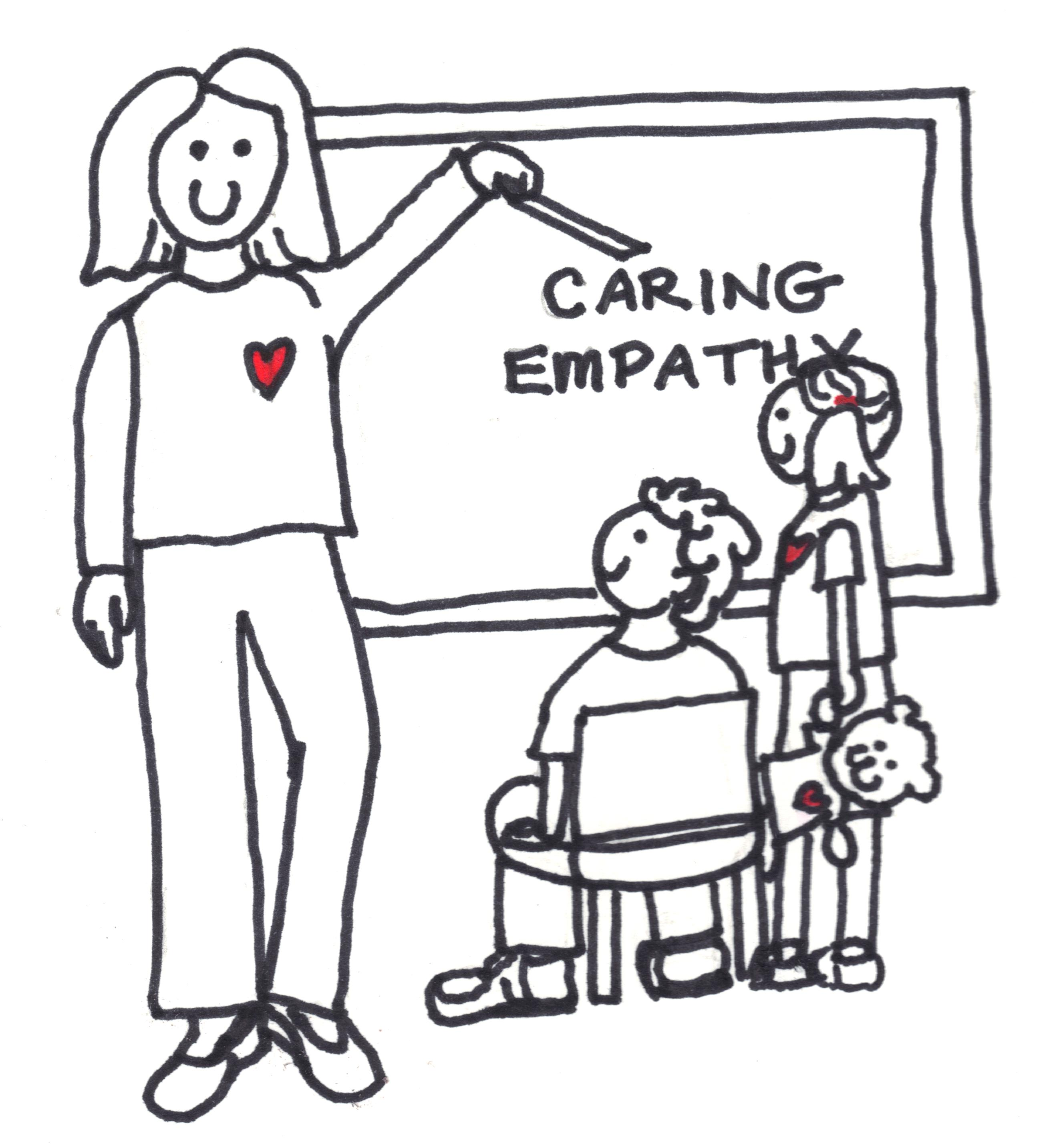 how do caregiving and culture affect later emotional control High levels of early stress have been linked to impaired behavioral and emotional development as well as numerous health consequences later in life, including high blood pressure, cardiovascular disease, obesity and diabetes.