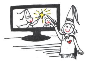 television illustr 2 001