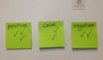 cropped sticky notes
