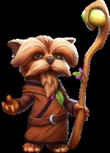 CharacterKeyArt_YouDog-v3-300px