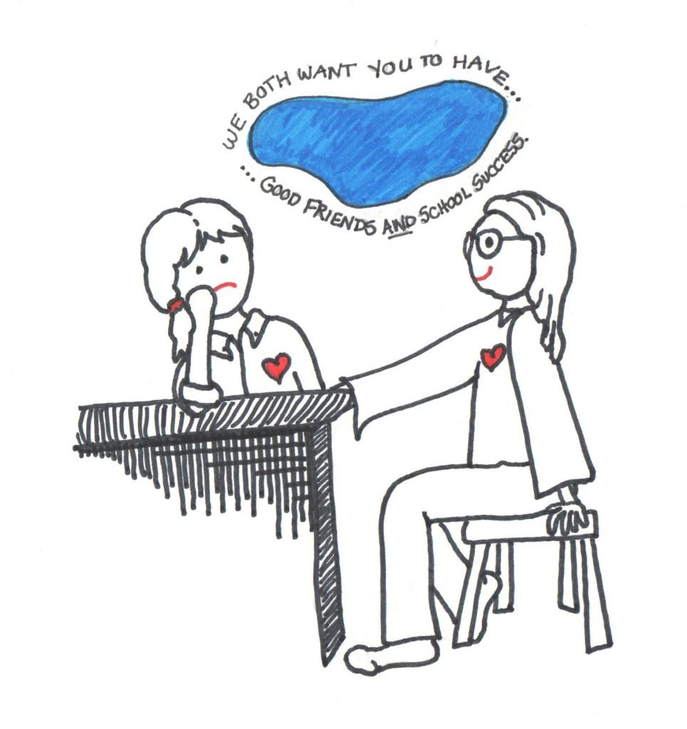 critical conversations image 2 001