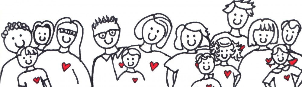 cropped-families-drawing-w-hearts-001