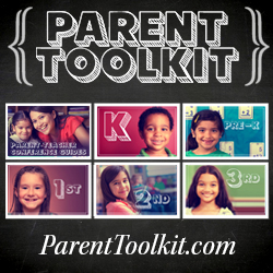 Image result for parent tool kit