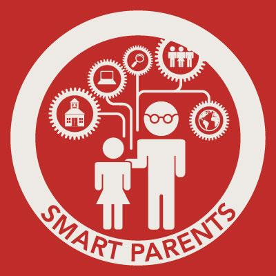 GS_SmartParentsNonTech-400x400_08Jan2015