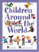 ChildrenAroundTheWorld