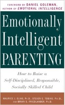 emotionally intelligent parents