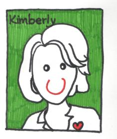 Kimberly illustration 001