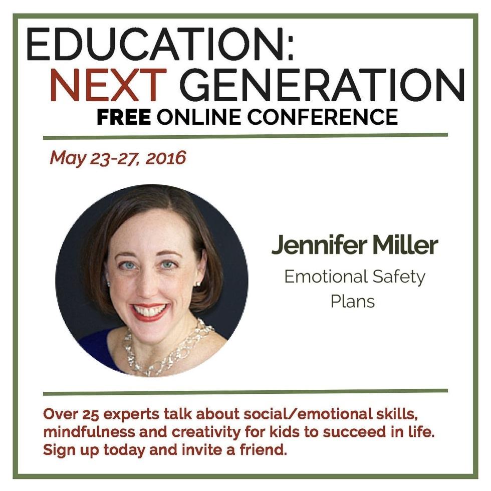 EducationNextGenerationJSM