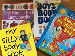 about-my-body-books
