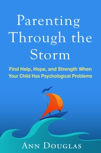 parentingthroughthestorm