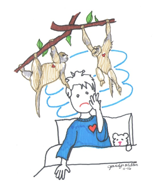 monkey-mind-at-bedtime-by-jennifer-miller