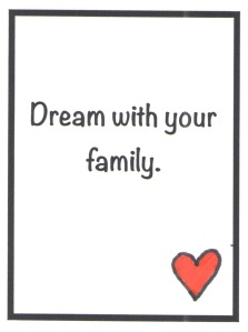 dream-with-your-family-card-by-jennifer-miller