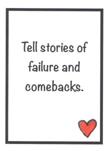 tell-stories-card-by-jennifer-miller-1