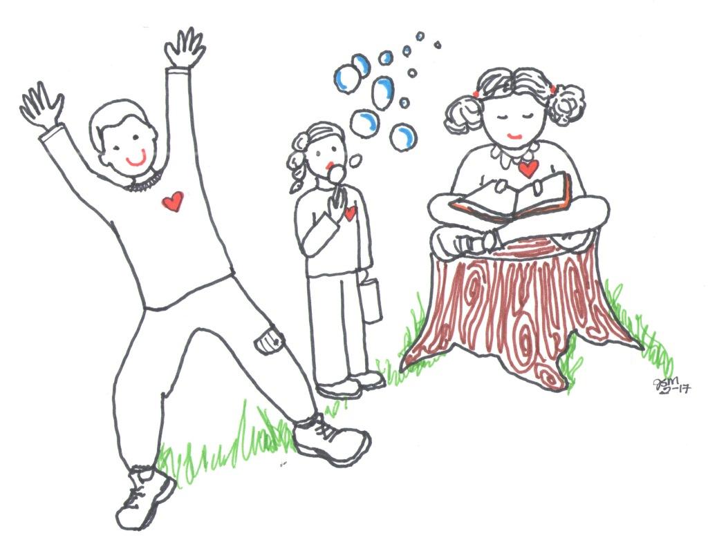coping-strategies-by-jennifer-miller