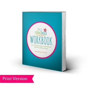 csk_workbook_print_image_book_2000x2000_grande