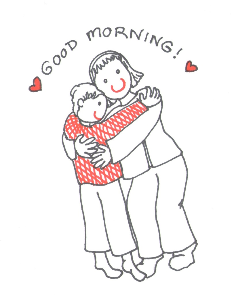 good-morning-hug-by-jennifer-miller