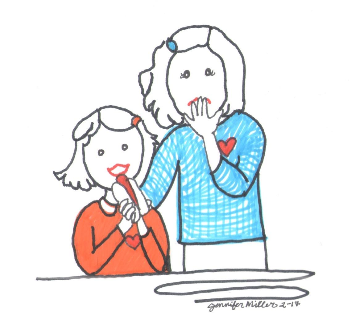 parent-anxiety-by-jennifer-miller